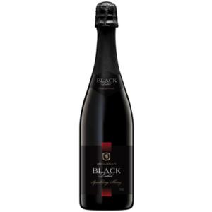 Black Label Shiraz - Mousserende vin