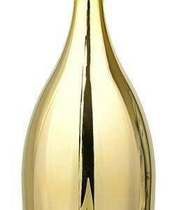 Bottega Prosecco Gold (Db Mg) Fl 300