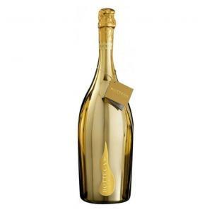 Bottega Prosecco Gold (Mg) 1,5 Ltr