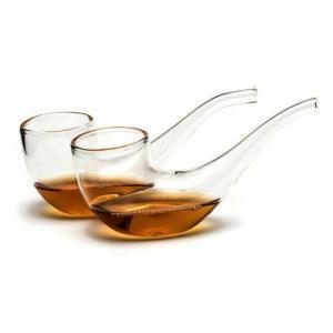 Brandy Pipes 2 Pk Vinology