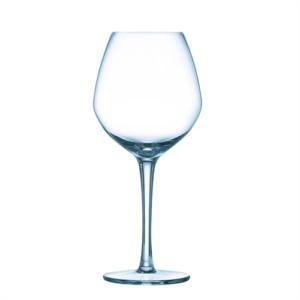 Cabernet Vin Jeunes 35 Cl (6stk)