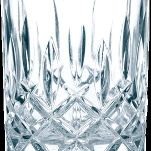 Drikkeglas Noblesse Nachtmann 29,5 Cl