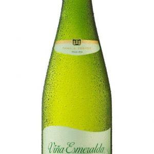 Torres Vina Esmeralda 11,5% 75 cl