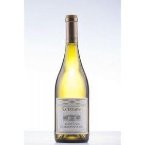 Viña Tarapacá Reservado Chardonnay 12,5% 75 cl