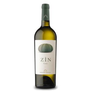 Zìn Salento Fiano 2018