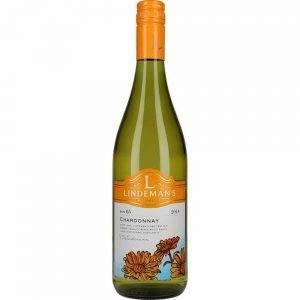 Lindemans Bin 65 Chardonnay 13,5% 0,75 Ltr.