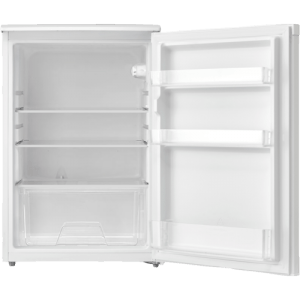 Logik køleskab LUL55W20E