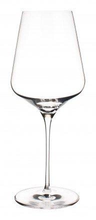 6 Stk. Starlight Bordeaux Vinglas Stözle 675ml