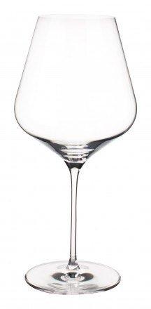 6 Stk. Starlight Bourgogne Vinglas Stözle 820ml