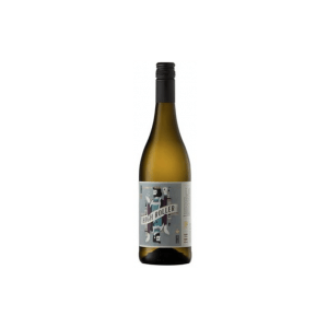 Blackwater Highroller Sauvignon Blanc