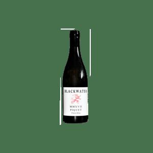 Blackwater Piquet (Chenin Blanc)