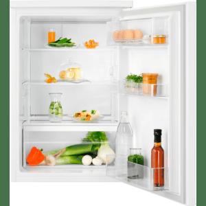 Electrolux køleskab LXB1AE13W0 (hvid)