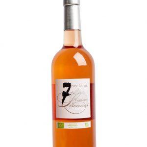 AOC Bordeaux ØKO