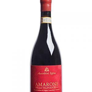 Amarone Della Valpolicella Riserva