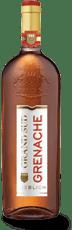 Grand Sud Grenache Lieblich Rosé 12 %100 cl