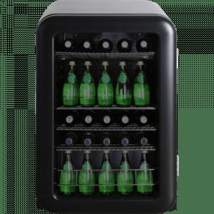 Logik drinkskøler LDC105B19E