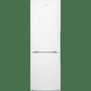 Samsung kølefryseskab RB33J3000WW