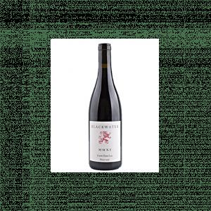 Blackwater Cuvee Terra Lux (Pinot Noir)