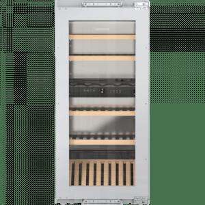 Liebherr Vinidor vinkøleskab EWTdf235321001