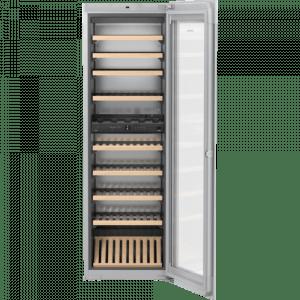 Liebherr Vinidor vinkøleskab EWTgw358321001