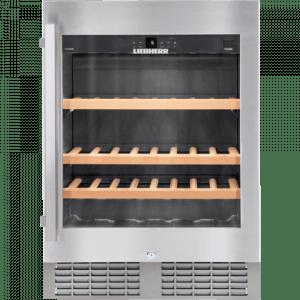 Liebherr Vinidor vinkøleskab UWKes175222001