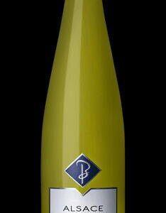 Bestheim Pinot Gris Classic 2015 0,75 ltr