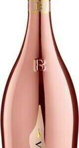 Bottega Rosé Gold (MG) 1,5 ltr