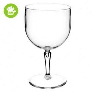 Cocktail glas 60 cl
