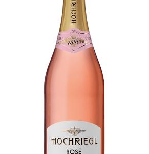 Hochriegl Rosé 0,75 ltr