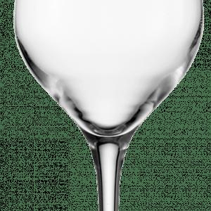 Hvidvinsglas 350 ml Stölzle Exquisit (6stk)