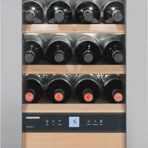 Liebherr GrandCru vinkøleskab WKes65322001