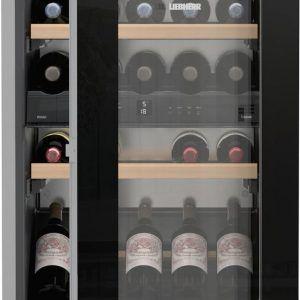 Liebherr Vinidor integreret vinkøleskab EWTgb168321001