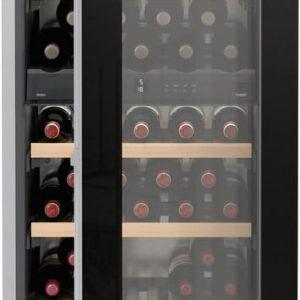 Liebherr Vinidor integreret vinkøleskab EWTgb358321001
