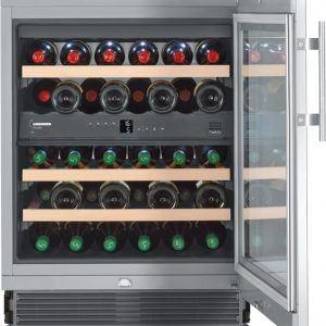 Liebherr Vinidor vinkøleskab UWTes167222001
