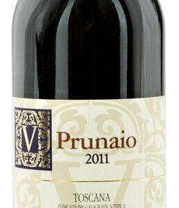 Viticcio, Prunaio Toscana 2011 0,75 ltr