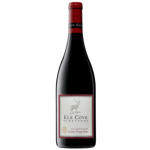 Elk Cove Pinot Noir 2017