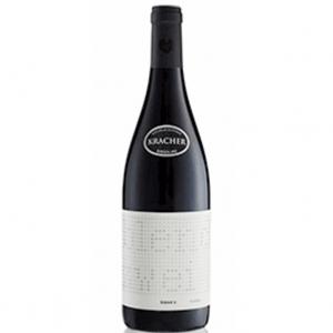 Weingut Kracher Blend 2 2016