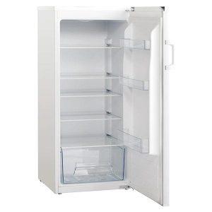 Scandomestic SKS201W Køleskab