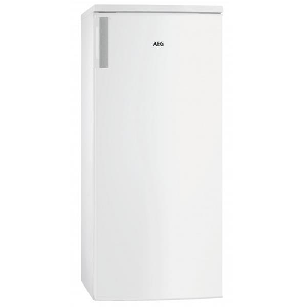 AEG Køleskab RKB523F1AW