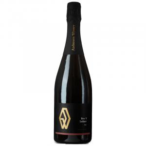 Andersen Winery Ben A 2018