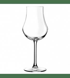 Chef&sommelier open up ambient portvinsglas 160ml