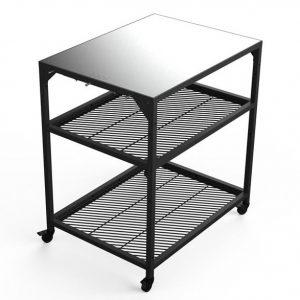 Ooni Table Medium grillvogn OONI48221041