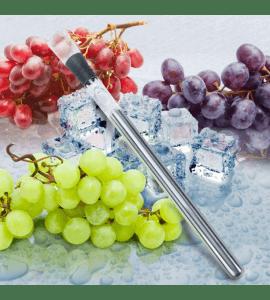 Vinkøler stick med vinilter