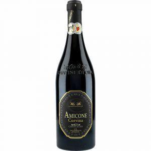Amicone Corvina 13.5% 750 ml