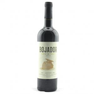 Bojador Tinto Vinho De Talha Amphora 2020