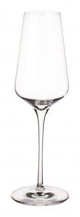 6 stk. Starlight Champagneglas Stözle 290ml