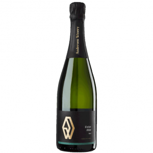Andersen Winery Elstar 2019