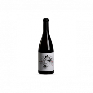 Black Elephant Vintners The Dark Side of the Vine Semillon