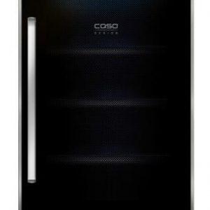 Caso Wineduett 12 vinkøleskab