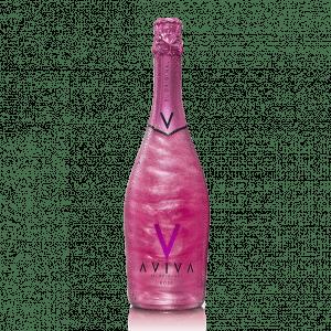 Aviva, Rosé 75cl